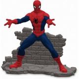 Marvel Comics Figurina-Statueta Spider-Man 10 cm