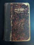Europolis - Roman - Jean Bart ,543878