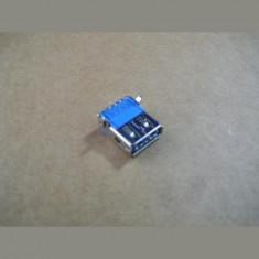 MUFA NOUA USB 3.0 DELL INSPIRON 15R N5110