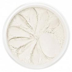 Pudra Pulbere Iluminatoare VOLLARE Loose Highlighter Powder Perfect Shine Silver 5 g