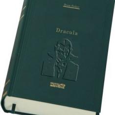 Bram stocker dracula