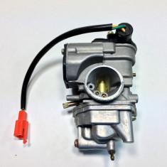 Carburator Scuter TGB Acros Tec 49cc 50cc 80cc