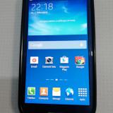 Samsung GALAXY S3 Neo, Blue, 16GB, Albastru, Neblocat