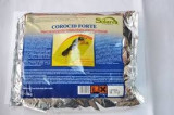 Insecticid COROCID FORTE 1KG, Solarex