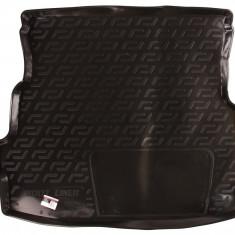 Tavita portbagaj Renault Clio 1 1999-2010 08230