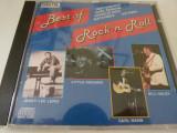 The best of rock'n roll - 1143