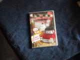 dvd masinute vol 4