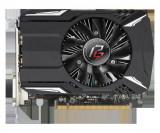 Placa video AsRock Phantom GAMING Radeon RX550 2G PCI-Express 3.0 x16 2GB GDDR5 128 bit Frecventa GPU: 1183 MHz Frecvent