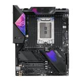 Placa de baza Asus ROG STRIX TRX40-E GAMING AMD TRX4 ATX