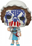 Figurina Funko Pop Movies The Purge Election Year Betsy Ross Vinyl Figure