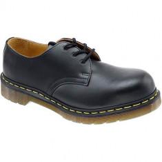 Pantofi Femei Dr Martens 1925 5400 10111001