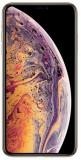 Telefon Mobil Apple iPhone XS, OLED Super Retina HD 5.8inch, 64GB Flash, Dual 12MP, Wi-Fi, 4G, Dual SIM, iOS (Gold)