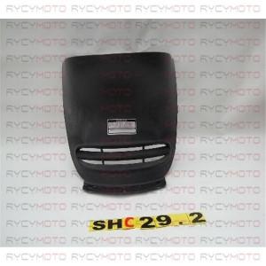 Carena fata principala plastic caroserie Kymco Grand Dink 250cc 2001 - 2005