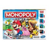 Joc Monopoly Gamer