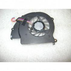 Cooler - ventilator laptop Sony Vaio VGN-FZ31E