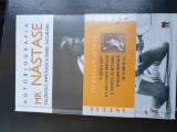 Album filatelic 2005 ,cartea' autobiografiea i. Nastase, Nestampilat