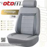 Set huse scaun PREMIUM, cu airbag OTOM PRESTIGE 719