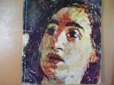 Al. Ciucurencu catalog expozitie retrospectiva pictura 1964 Buc sala Dalles
