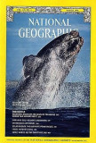 National Geographic - March 1976