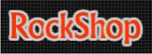 ROCKSHOP - magazin de muzica