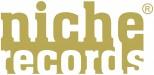 nicherecords