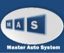 MASTER AUTO SYSTEM