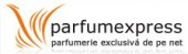 Magazinul ExpressParfumuri