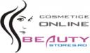 BeautyStores - Cosmetice