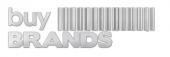 BuyBrands