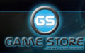 GAMESTORE DISTRIBUTION