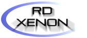 RD-Xenon Magazin Online