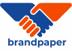 BrandPaper
