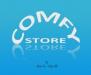 Comfy Store