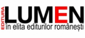 Editura LUMEN