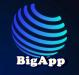 bigapp