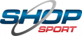 Shop-Sport