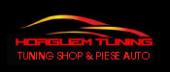 Horguem Tuning Shop