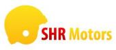 Shr-Motors