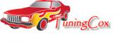 cox_tuning_kit