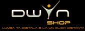Dwyn Shop