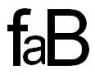 FAB Shop