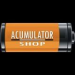 Acumulator-Shop