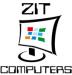 ZIT COMPUTERS