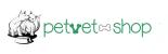 PetVet-Shop