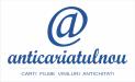 AnticariatulNou
