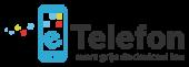 eTelefon