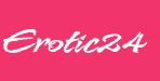 SexShop Erotic24