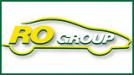 Accesorii auto RoGroup