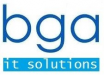 BGA IT SOLUTIONS SRL