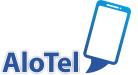 AloTel GSM